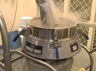 Ultrasonic-Sieving-Powder-Coatings-Compact-Sieve